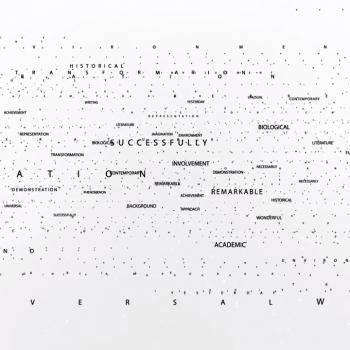 Анимирано видео за мобилното приложение за iOS Oxford Dictionary of English 6