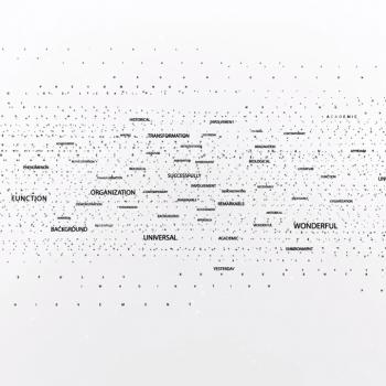 Анимирано видео за мобилното приложение за iOS Oxford Dictionary of English 7