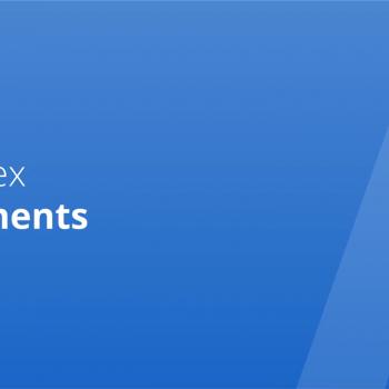 Анимирано видео за мобилното приложение за iOS OfficeSuite 6