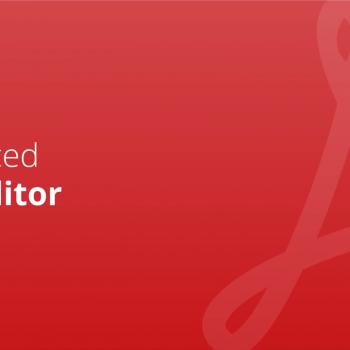 Анимирано видео за мобилното приложение за iOS OfficeSuite 10
