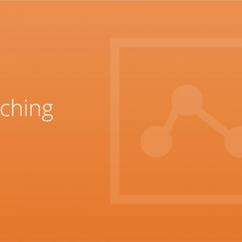 Анимирано видео за мобилното приложение за iOS OfficeSuite 13