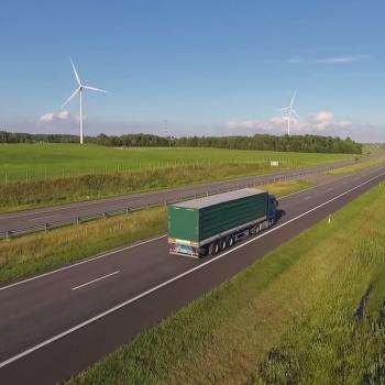 Видео реклама за GPS Control 8
