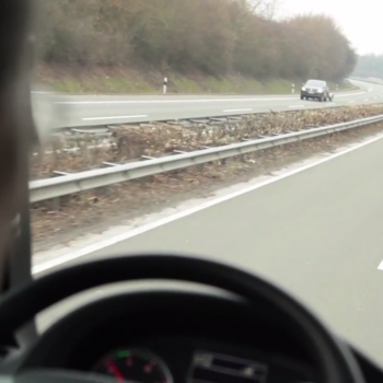 Видео реклама за GPS Control 9