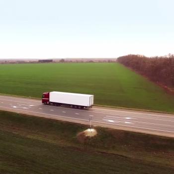 Видео реклама за GPS Control 11