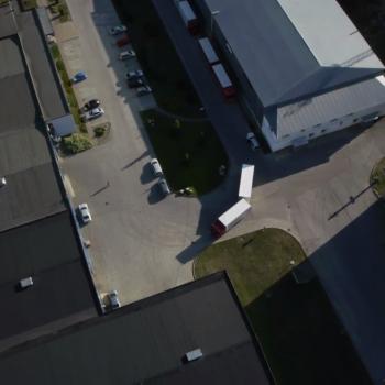 Видео реклама за GPS Control 12