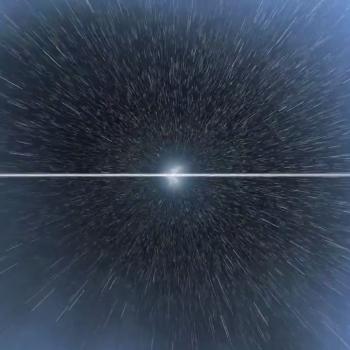 Анимирана видео реклама за CPAchem 6