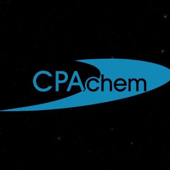Анимирана видео реклама за CPAchem 5