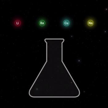 Анимирана видео реклама за CPAchem 8
