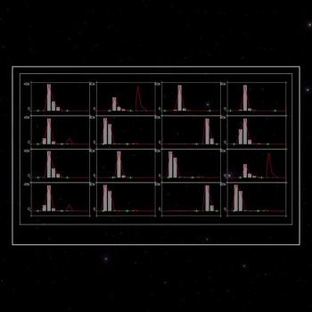 Анимирана видео реклама за CPAchem 10