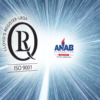 Анимирана видео реклама за CPAchem 13
