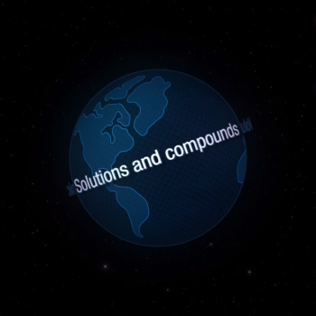 Анимирана видео реклама за CPAchem 12