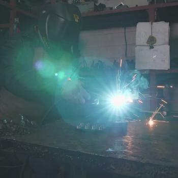 Изработка на корпоративно фирмено видео за НИКДИМ 17