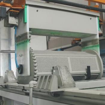 Изработка на корпоративно фирмено видео за НИКДИМ 9