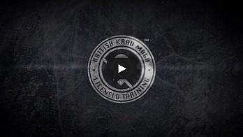Анимирано интро за начало на видеа за BKM 3