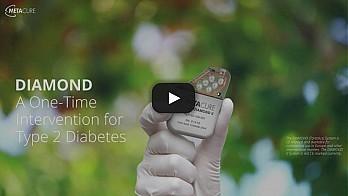 Анимирана видео презентация за здравна компания 1