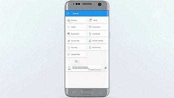 Анимирано видео за мобилното приложение за Android - OfficeSuite 3