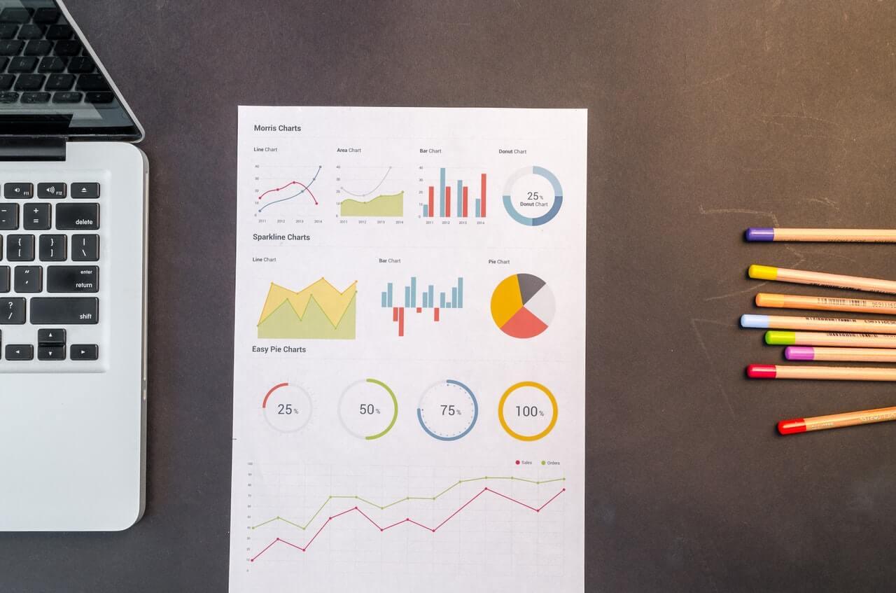 снимка инфографики решения