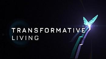 Изработка на креативна лого анимация за TL 3