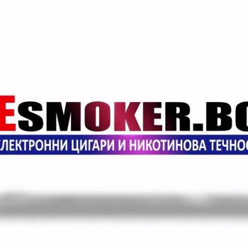 Изработка на видео ревю на електронна цигара Joyetech Ego AIO ECO 1
