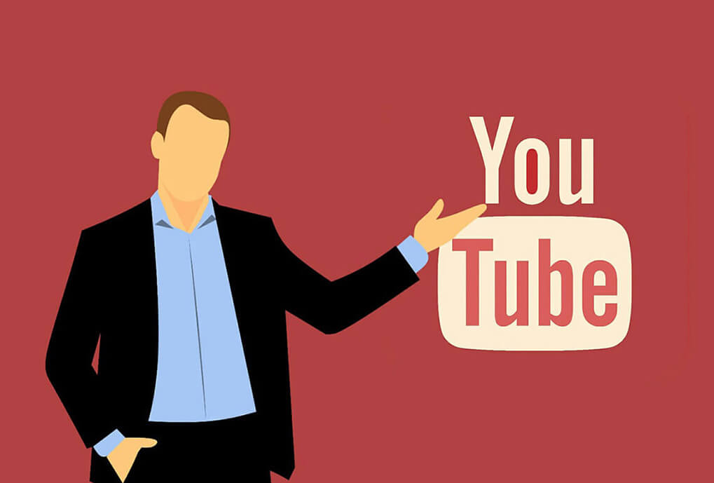 сваляне от youtube видео музика клипове