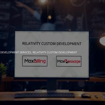 Изработка на фоново уебсайт видео за TSD Services 7