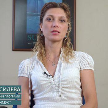 Видеозаснемане и изработка на рекламен видеоклип за Български Пощи ЕАД 11