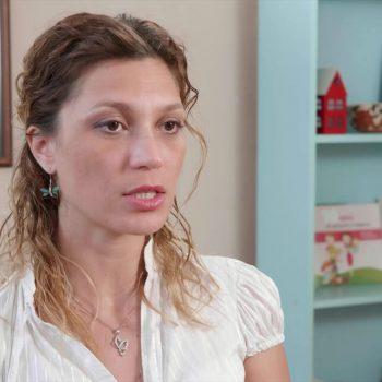 Видеозаснемане и изработка на рекламен видеоклип за Български Пощи ЕАД 12