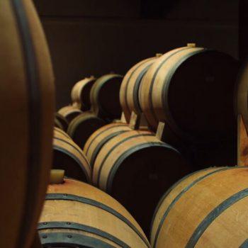 Рекламен филм за винарна Беса Вали (Bessa Valley) 11