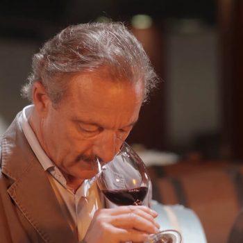 рекламен филм видеозаснемане беса вали винарна енира