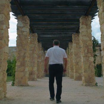 Рекламен филм за винарна Беса Вали (Bessa Valley) 14
