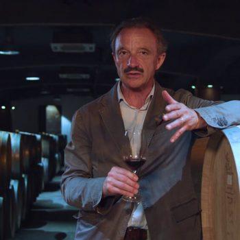 Рекламен филм за винарна Беса Вали (Bessa Valley) 17
