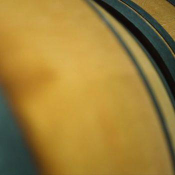 Рекламен филм за винарна Беса Вали (Bessa Valley) 24