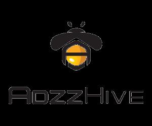 adzzhive лого
