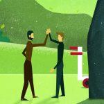 Facebook реклама: Как да таргетирате ефективно (+примери) и размисли върху видео рекламите 25