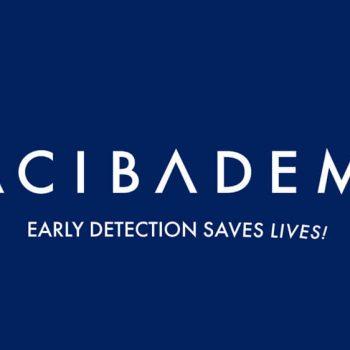 Изработка на explainer видео реклама за Acibadem Healthcare Services 8