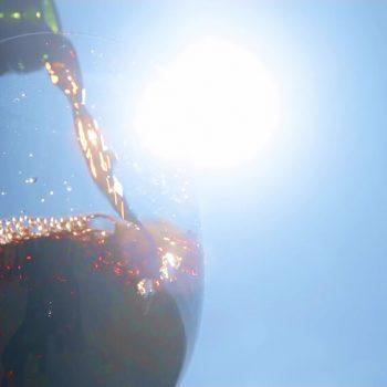Видеозаснемане на фирмено събитие за винарна Bessa Valley | 14 Февруари, Трифон Зарезан 8