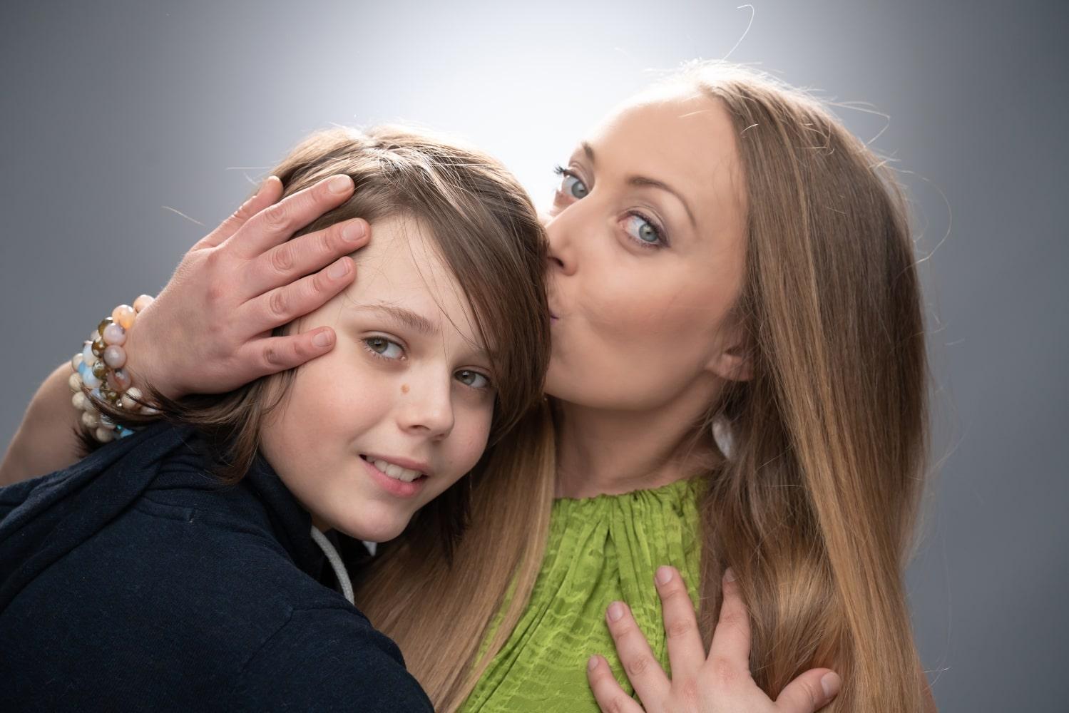 Семейни Фотосесии 13