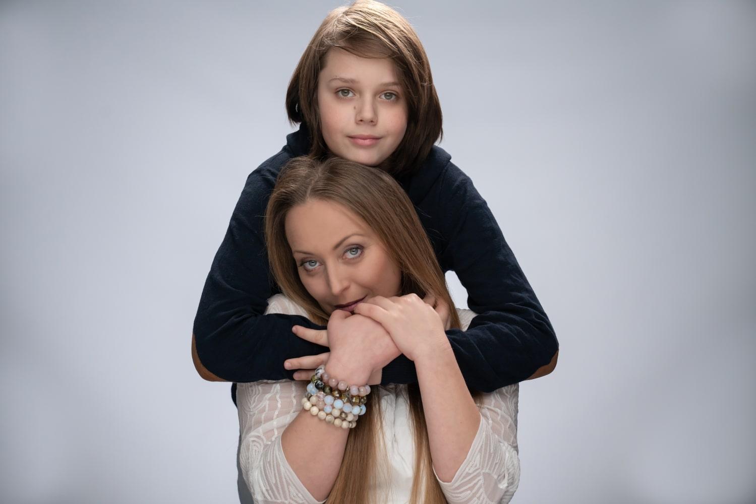 Семейни Фотосесии 3