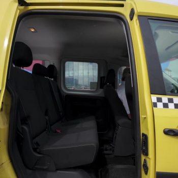 Заснемане и изработка на таймлапс (motionlapse) видео от автомобил за Adzzhive 7