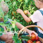 Изработка на видео реклама (бранд видео) за Булгарконсерв 11
