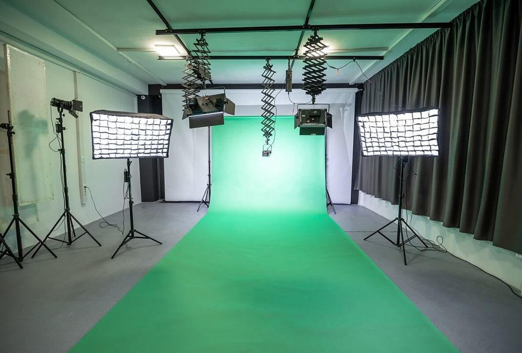 Снимачно студио фотографско студио видео студио софия блог