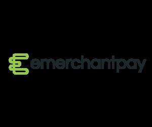 emerchantpay лого