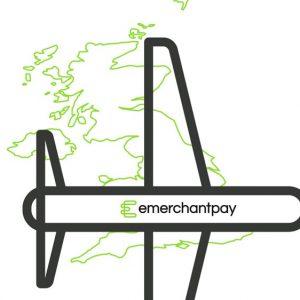 Изработка на бранд видео за emerchantpay 11