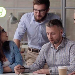 Facebook реклама: Как да таргетирате ефективно (+примери) и размисли върху видео рекламите 17