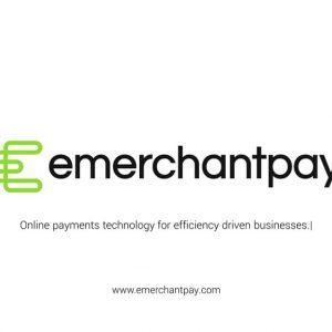 Изработка на бранд видео за emerchantpay 20