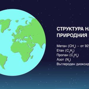 Екология и икономика на природния газ | Видео реклама за Ситигаз България 12