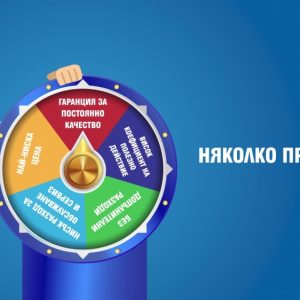 Икономичност на природния газ | Explainer видео реклама за Ситигаз България 5