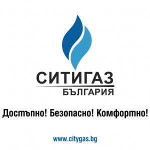 Процес по присъединяване - видео реклама за Ситигаз България 18