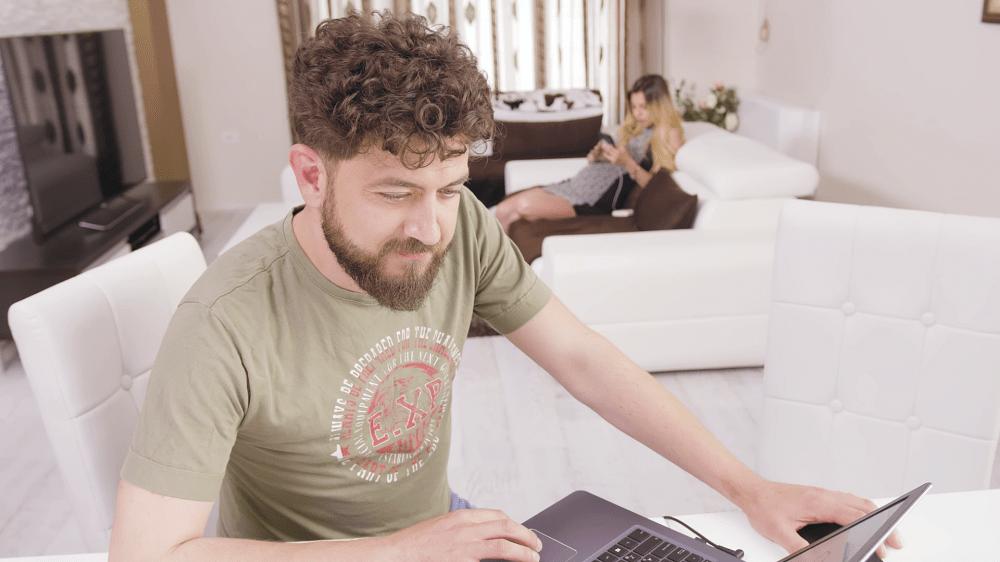процес присъединяване ситигаз българия видео реклама