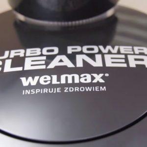 Заснемане и изработка на рекламен видеоклип клиентски отзиви за Welmax с Йордан Йовчев 18